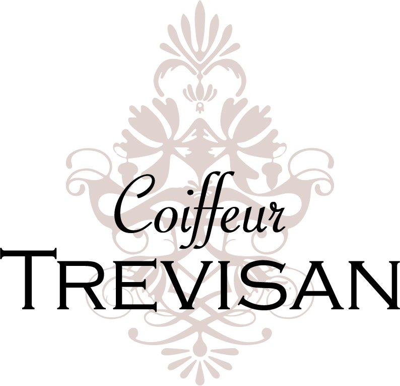 Coiffeur Trevisan - Hair & Beauty